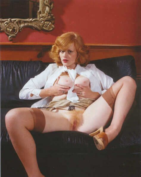 gros cul francaise actrice porno rousse